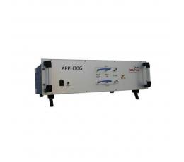 APPH30G Resim