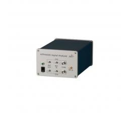 APPH6000-IS400 Resim