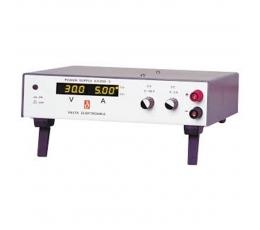 Delta Elektronika ES 0300-0.45 Resim