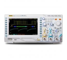 Rigol DS2102A Resim