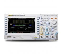 Rigol DS2302A Resim