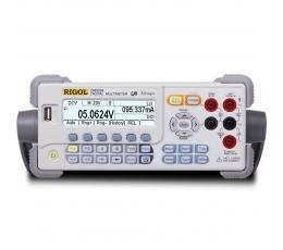 Rigol DM3058E Resim