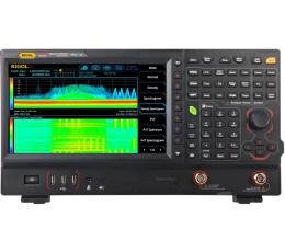 Rigol RSA5032-TG Resim