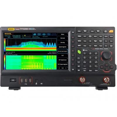 Rigol RSA5032-TG311