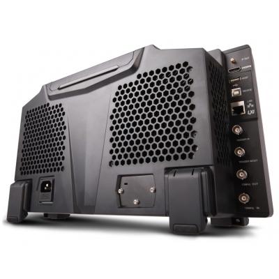 Rigol RSA5032-TG310