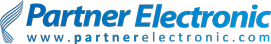 partner-electronic-logo