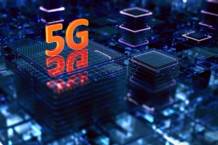 5g_wireless_technology_network_connections_by_credit-vertigo3d_gettyimages-1043302218_3x2-100787550-large