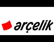 alpis-group-logo